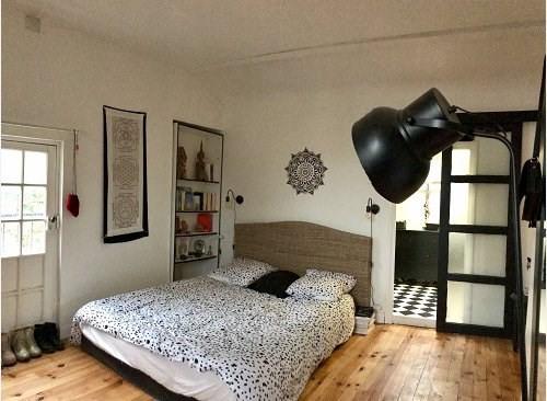 Sale house / villa Ezy sur eure 294000€ - Picture 6
