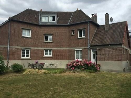 Verkoop  huis Neufchatel en bray 270000€ - Foto 1