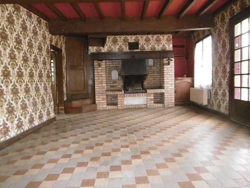 Verkoop  huis Huppy 65000€ - Foto 2
