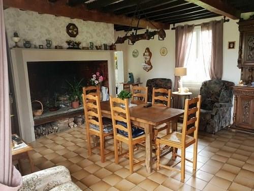 Verkoop  huis Formerie 129000€ - Foto 3