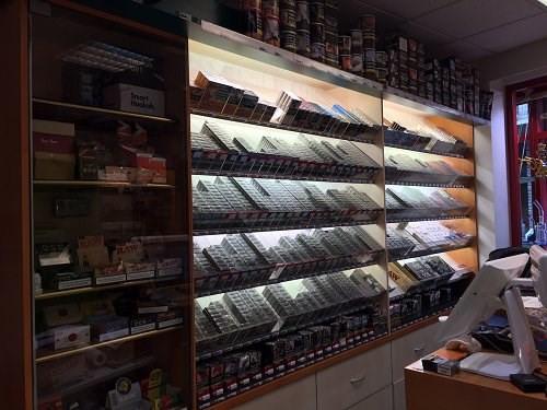 Vente fonds de commerce boutique Dieppe 79600€ - Photo 4