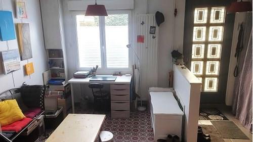 Verkoop  huis Le houlme 147500€ - Foto 4