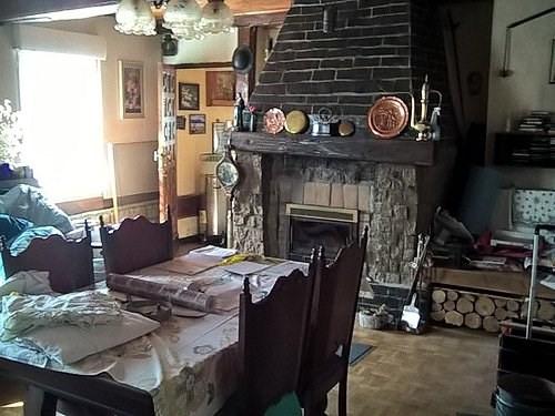 Verkoop  huis Beaussault 77000€ - Foto 4