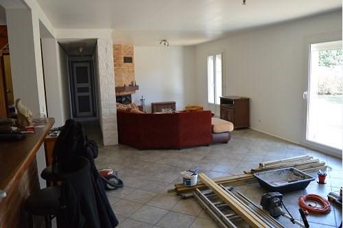 Revenda casa Bu 283000€ - Fotografia 3