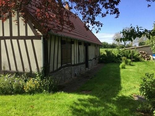 Vente maison / villa Neufchatel en bray 141800€ - Photo 4