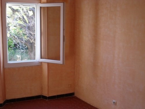 Rental apartment Septemes les vallons 507€ CC - Picture 3