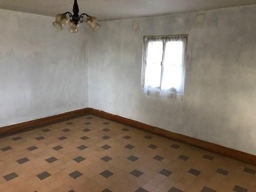 Vente maison / villa Notre dame d'aliermont 65000€ - Photo 4