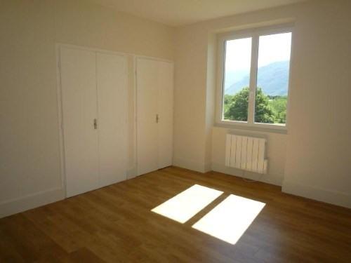 Location maison / villa Teche 1350€ CC - Photo 9