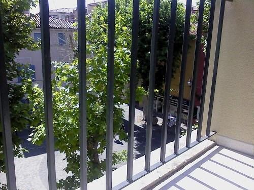 Location appartement Martigues 639€ CC - Photo 5
