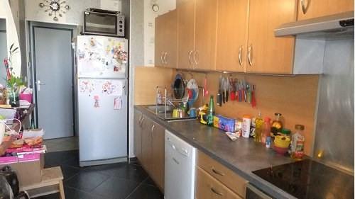Vente appartement Rouen 66000€ - Photo 2