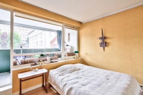 Sale apartment Paris 20ème 685000€ - Picture 4
