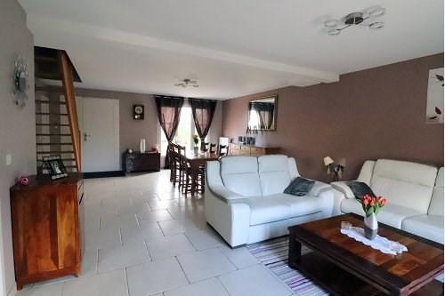 Vendita casa Bu 330000€ - Fotografia 3