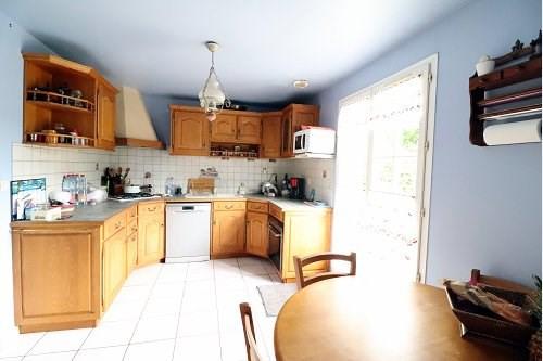 Verkoop  huis Bu 315000€ - Foto 4