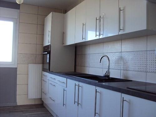 Location appartement Port de bouc 750€ CC - Photo 4