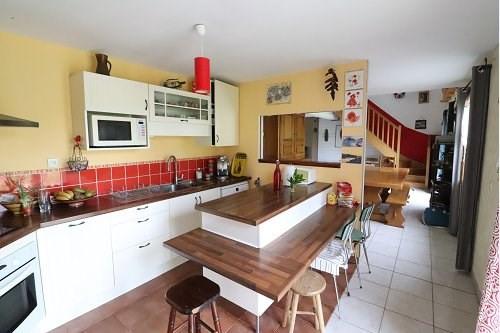 Vendita casa Bu 315000€ - Fotografia 4