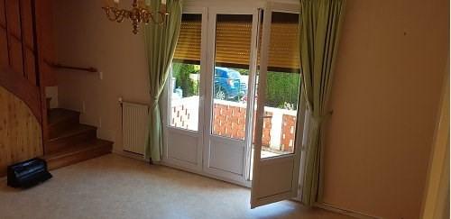 Vente maison / villa Offranville 148000€ - Photo 2