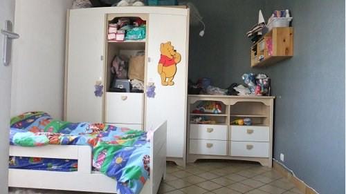 Vente appartement Rouen 66000€ - Photo 4