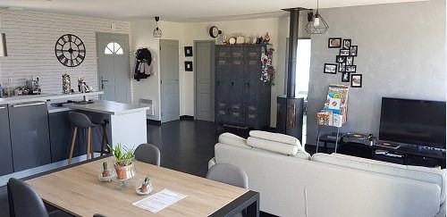 Vente maison / villa Yerville 220000€ - Photo 4