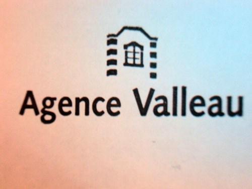 Sale house / villa Arcachon 39000€ - Picture 2