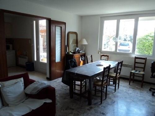 Location appartement Gignac la nerthe 762€ CC - Photo 3