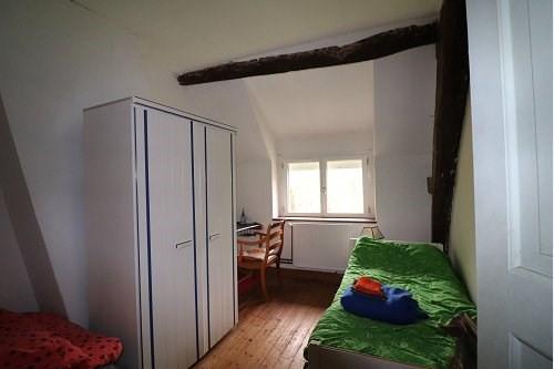 Vente maison / villa Houdan 325500€ - Photo 6
