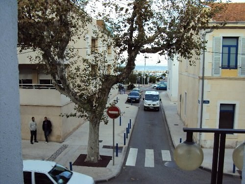 Vente appartement Martigues 75 000€ - Photo 4
