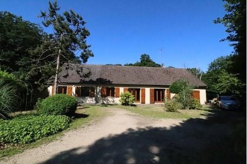 Venta  casa Bu 262000€ - Fotografía 1