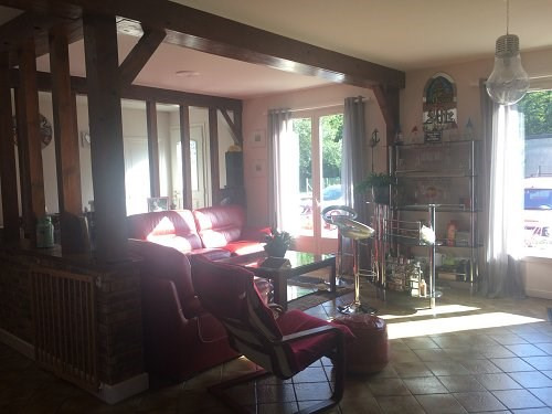 Sale house / villa Anet 330 750€ - Picture 4