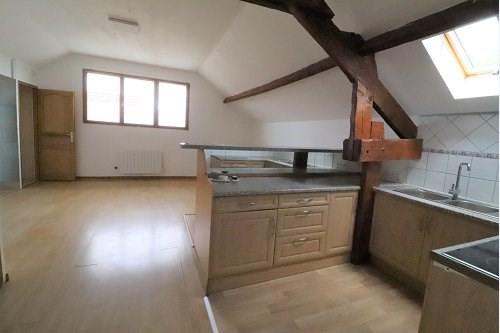 Locação apartamento Bu 600€ CC - Fotografia 3