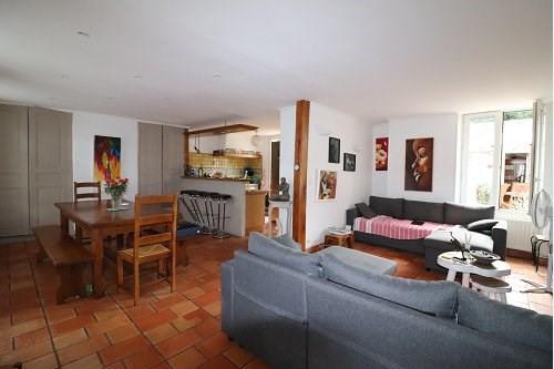 Sale house / villa Anet 409500€ - Picture 2