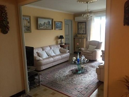 Vente appartement Martigues 230000€ - Photo 2