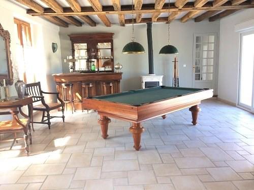 Verkoop  huis Bu 420000€ - Foto 4