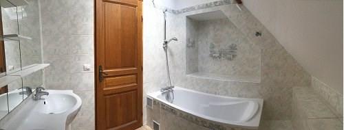 Rental house / villa Bu 810€ CC - Picture 4