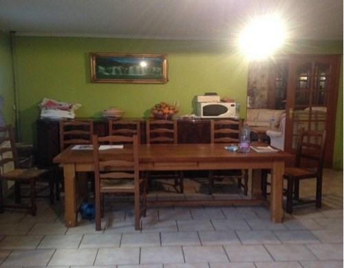 Verkauf haus Les grandes ventes 107000€ - Fotografie 2
