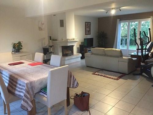Vente maison / villa St jacques sur darnetal 280000€ - Photo 2
