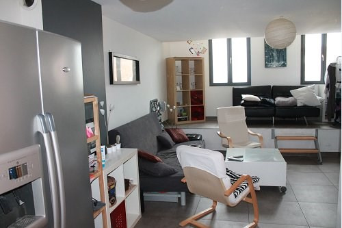 Rental apartment Martigues 965€ CC - Picture 2