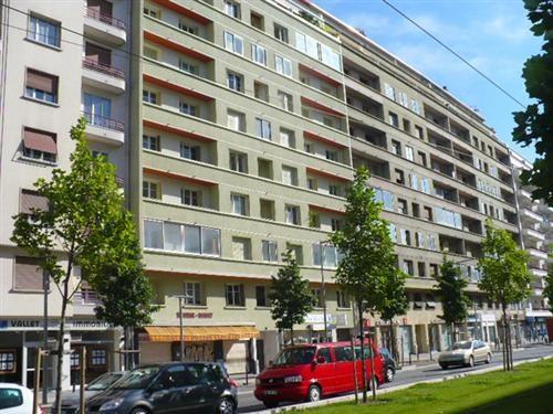 Location appartement Grenoble 810€ CC - Photo 1