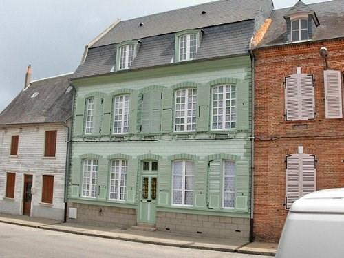 Verkoop  huis Aumale 138000€ - Foto 1