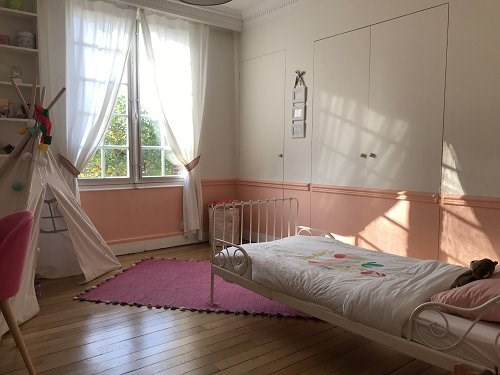 Deluxe sale house / villa Cherisy 650000€ - Picture 12