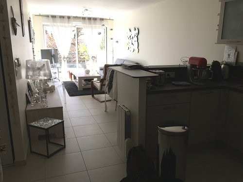 Vente appartement Yvetot 153 000€ - Photo 3