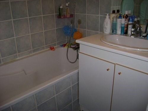 Rental apartment Martigues 890€ CC - Picture 3