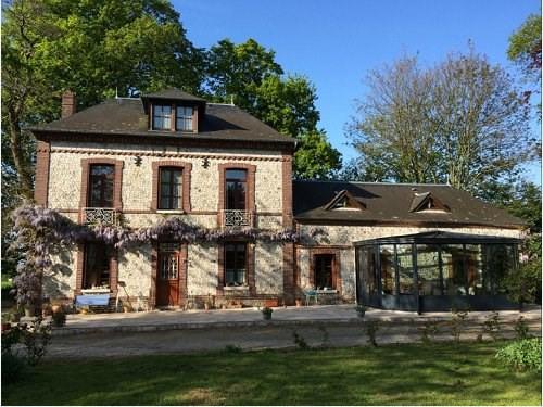 Verkoop  huis St leonard 390000€ - Foto 1