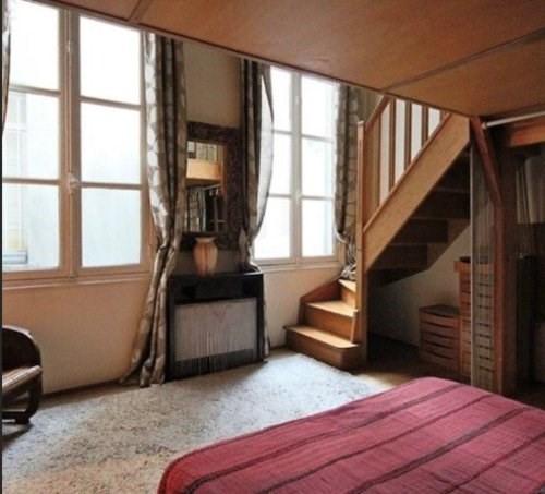 Vente appartement Paris 6ème 965000€ - Photo 3