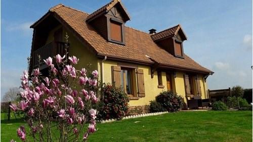 Verkoop  huis Neufchatel en bray 161000€ - Foto 1
