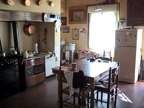 Verkoop  huis Beaussault 77000€ - Foto 3