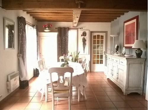 Deluxe sale house / villa Forges les eaux 326000€ - Picture 3