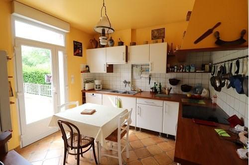 Verkauf haus Dreux 414000€ - Fotografie 7