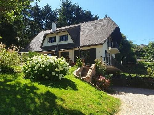 Sale house / villa Maromme 295000€ - Picture 1