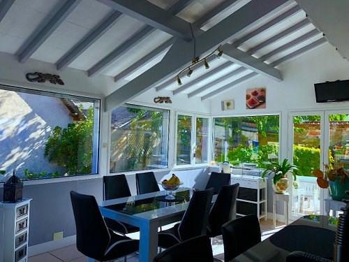 Sale house / villa Bu 274000€ - Picture 2