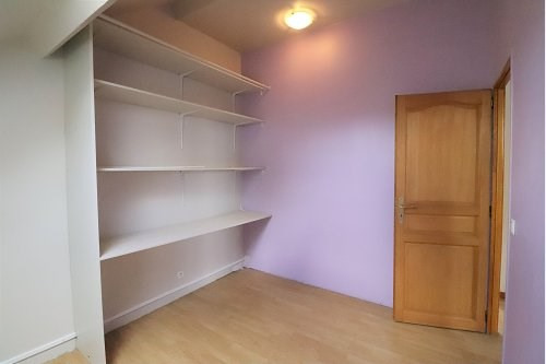 Locação apartamento Bu 600€ CC - Fotografia 6